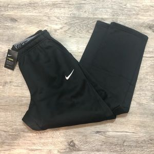 Nike Therma Fit Men's Pants NWT